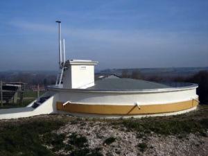 reservoir-enterree-boufflers