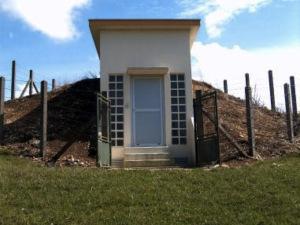 réservoir enterré vitz-sur-authie