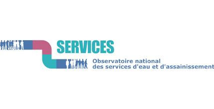 Observatoire des services publics de l'eau et de l'assainissement